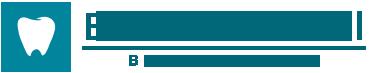 logo for Bertram Dental